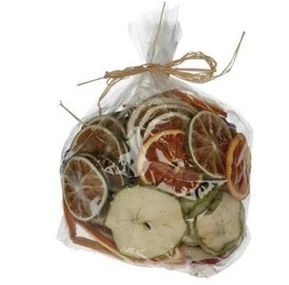 Immagine di Dried fruit fruit mix 250g