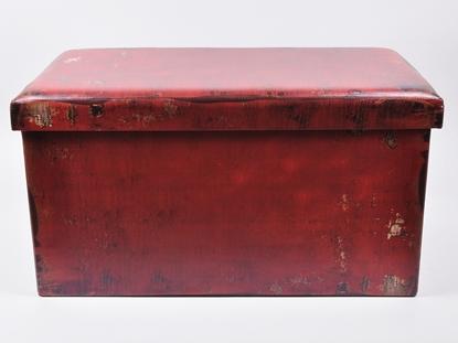 Picture of BOX DECOR. 76X40X41 CM