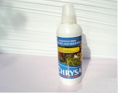 Picture of CHRYSAL PROFESSIONAL 2 NG 1 LT.