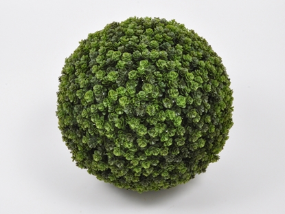 Immagine di BOXWOOD BALL 38CM