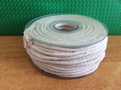 Picture of CORDA COTONE MM.5 X 30 MT
