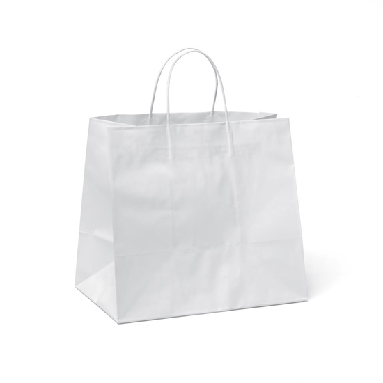 Picture of SHOPPERS CGIFT SURF XLARGE BIOKRAFT CM 35X22X32 CF.15 PZ.