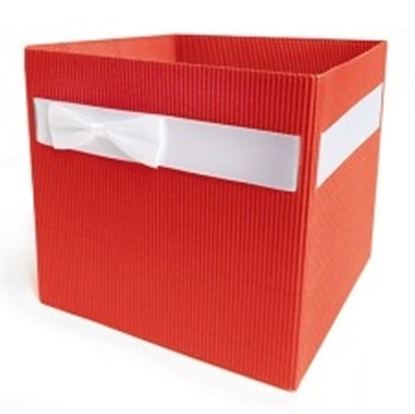 Immagine di COPRIVASO Bags Simply small 105x105x100 mm CF 10 PZ