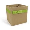 Immagine di COPRIVASO Bags Simply medium 120x120x125 mm CF 10 PZ