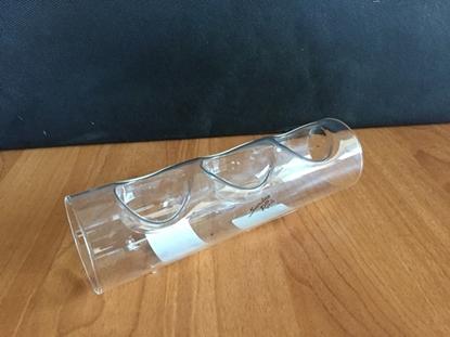 Immagine di CANDLE MOOD thealight tube L.22 B.6,5 H.6,5