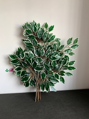 Picture of FOGLIA FICUS x 42 CM.65