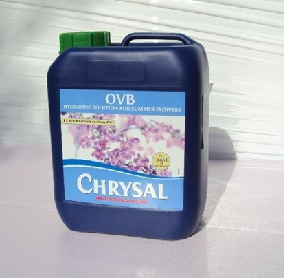 Picture of CHRYSAL OVB GYPSOFILA 5 LT