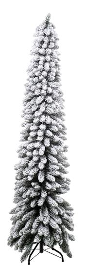 Picture of ALBERO SNOW ALPINE CM.120 TIPS 325 DM.46