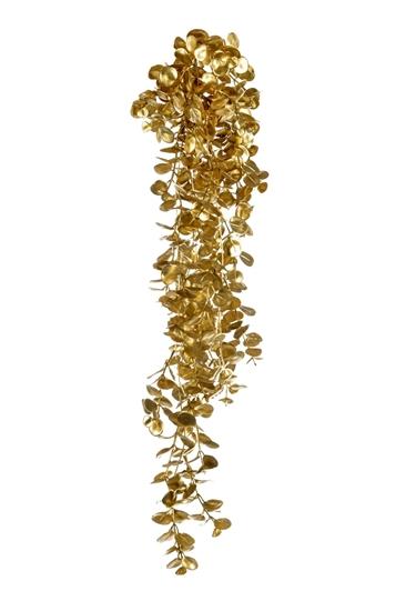 Picture of CASCANTE EUCALYPTO GOLD CM.79